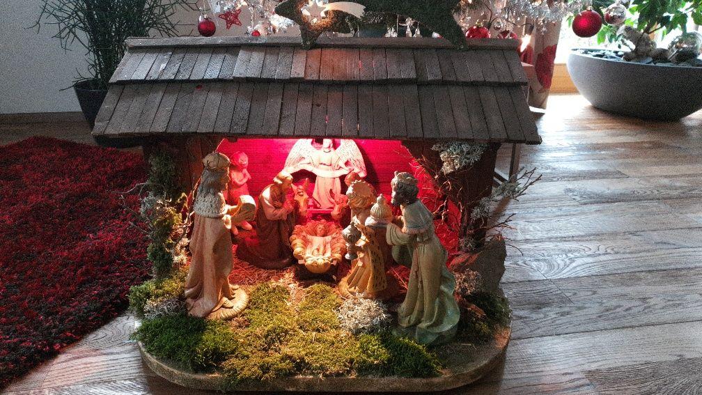 Weihnachtswünsche Jugendliche.Gemeinde Altendorf